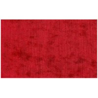 Modena-col-13109-pillarbox-red-fr<br />Please ring <b>0800 999 6706</b> for more details or to order a <b>Free Sample</b>