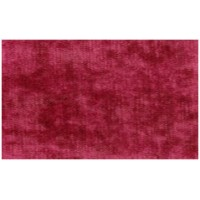 Modena-col-13111-fuchsia-fr<br />Please ring <b>0800 999 6706</b> for more details or to order a <b>Free Sample</b>