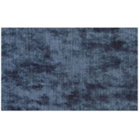 Modena-col-13116-prussian-blue-fr<br />Please ring <b>0800 999 6706</b> for more details or to order a <b>Free Sample</b>