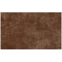 Modena-col-13925-truffle-fr<br />Please ring <b>0800 999 6706</b> for more details or to order a <b>Free Sample</b>