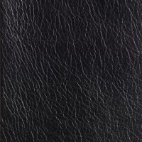 OLDENGLISH-Black<br />Please ring <b>0800 999 6706</b> for more details or to order a <b>Free Sample</b>
