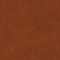 OLDENGLISH-Bruciato<br />Please ring <b>0800 999 6706</b> for more details or to order a <b>Free Sample</b>