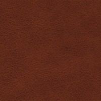 OLDENGLISH-Chestnut<br />Please ring <b>0800 999 6706</b> for more details or to order a <b>Free Sample</b>