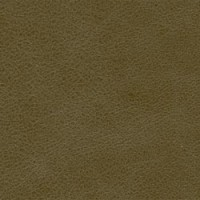 OLDENGLISH-Sand<br />Please ring <b>0800 999 6706</b> for more details or to order a <b>Free Sample</b>