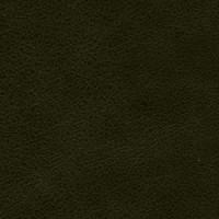 OLDENGLISH-Smoke<br />Please ring <b>0800 999 6706</b> for more details or to order a <b>Free Sample</b>