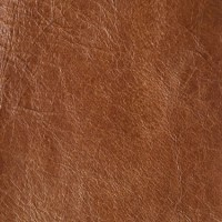 OLDENGLISH-Tan<br />Please ring <b>0800 999 6706</b> for more details or to order a <b>Free Sample</b>