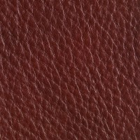 SAUVAGE-Chestnut<br />Please ring <b>0800 999 6706</b> for more details or to order a <b>Free Sample</b>