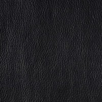 SAUVAGE-Jet-black<br />Please ring <b>0800 999 6706</b> for more details or to order a <b>Free Sample</b>