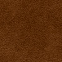 SELVAGGIO-FOX<br />Please ring <b>0800 999 6706</b> for more details or to order a <b>Free Sample</b>
