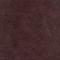 SELVAGGIO-GRAPE<br />Please ring <b>0800 999 6706</b> for more details or to order a <b>Free Sample</b>