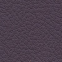 SHELLY-AMETHYST<br />Please ring <b>0800 999 6706</b> for more details or to order a <b>Free Sample</b>