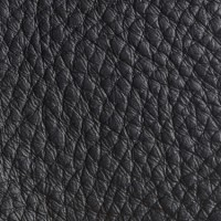 SHELLY-Black<br />Please ring <b>0800 999 6706</b> for more details or to order a <b>Free Sample</b>