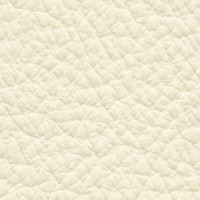 SHELLY-Cottonseed<br />Please ring <b>0800 999 6706</b> for more details or to order a <b>Free Sample</b>