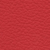 SHELLY-FLAMERED<br />Please ring <b>0800 999 6706</b> for more details or to order a <b>Free Sample</b>