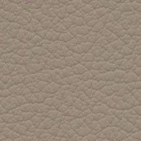 SHELLY-PEBBLE<br />Please ring <b>0800 999 6706</b> for more details or to order a <b>Free Sample</b>