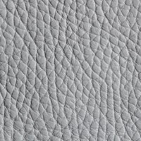 SHELLY-Silvergrey<br />Please ring <b>0800 999 6706</b> for more details or to order a <b>Free Sample</b>