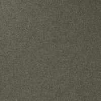 U1116-BA27-Earth-Stone<br />Please ring <b>0800 999 6706</b> for more details or to order a <b>Free Sample</b>
