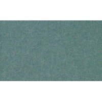 U1116-DX52-Earth-Turquoise1<br />Please ring <b>0800 999 6706</b> for more details or to order a <b>Free Sample</b>