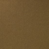 U1116-F05-Earth-Camel<br />Please ring <b>0800 999 6706</b> for more details or to order a <b>Free Sample</b>