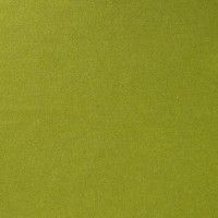 U1116-NMH2-Earth-Lime<br />Please ring <b>0800 999 6706</b> for more details or to order a <b>Free Sample</b>