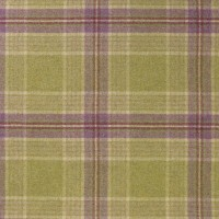 U1350-F05-Ingleton-Lime<br />Please ring <b>0800 999 6706</b> for more details or to order a <b>Free Sample</b>
